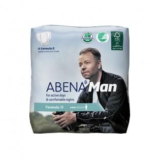 Abena Man Formula 0 16 x 15 Stück