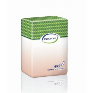 forma-care woman extra