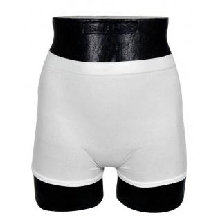 Abri-Fix Pants Super 4X-Large 1 x 3 Stück