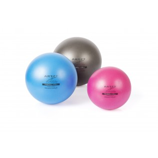 ARTZT vitality Miniball in 3 Größen