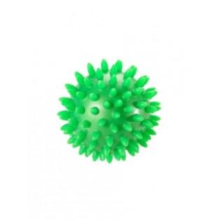 ARTZT vitality Noppenball, 8 cm, grün