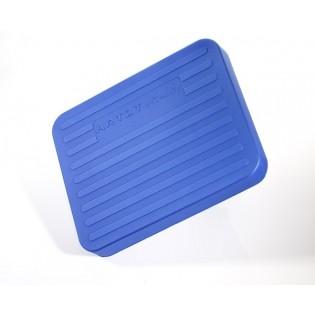 ARTZT vitality Stabilitätstrainer mittel schwer/weich, blau