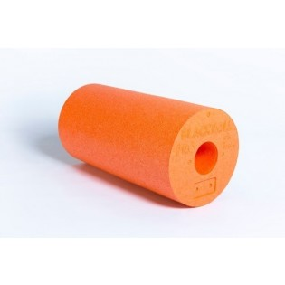 BLACKROLL Pro Massagerolle, orange