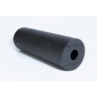 BLACKROLL Massagerolle Standard, 45 cm, schwarz