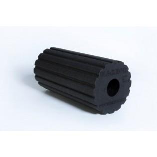 BLACKROLL GROOVE Standard schwarz