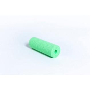 BLACKROLL Massagerolle mini, grün