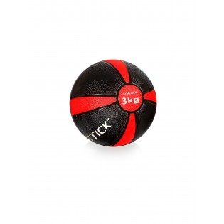 Gymstick Medizinball 3 kg