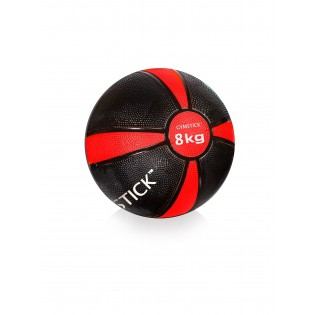 Gymstick Medizinball 8 kg