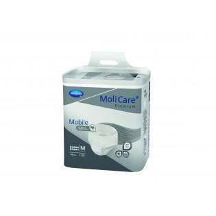 MoliCare P Mobile 10 Tr