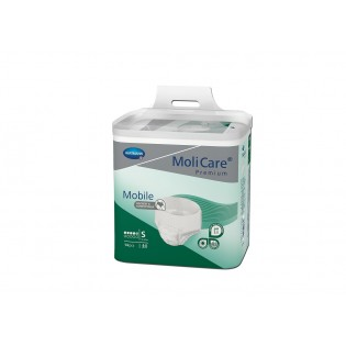 MoliCare P Mobile 5 Tr