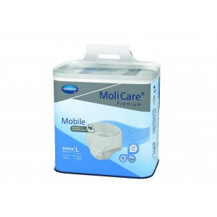 MoliCare P Mobile 6 Tr