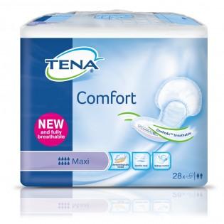 TENA Comfort Maxi ConfioAir