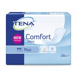 TENA Comfort Mini Plus