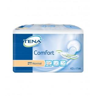 TENA Comfort Normal ConfioAir