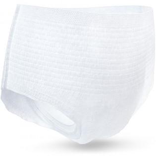 TENA Pants Normal S