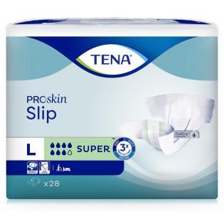 TENA Slip Original Super L