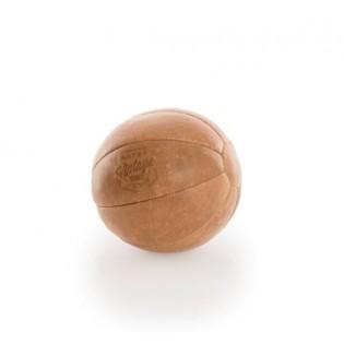 ARTZT Vintage Series Medizinball 1,5 kg