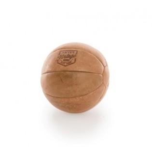 ARTZT Vintage Series Medizinball 2,0 kg