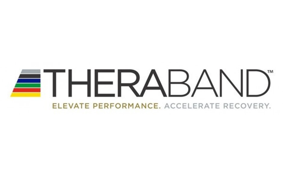 Thera-Band Logo