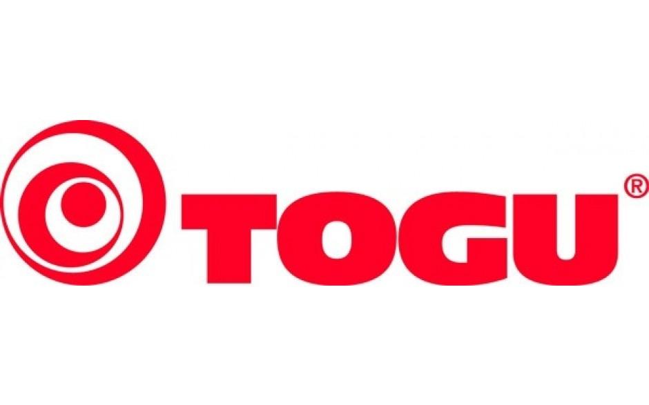 Logo TOGU
