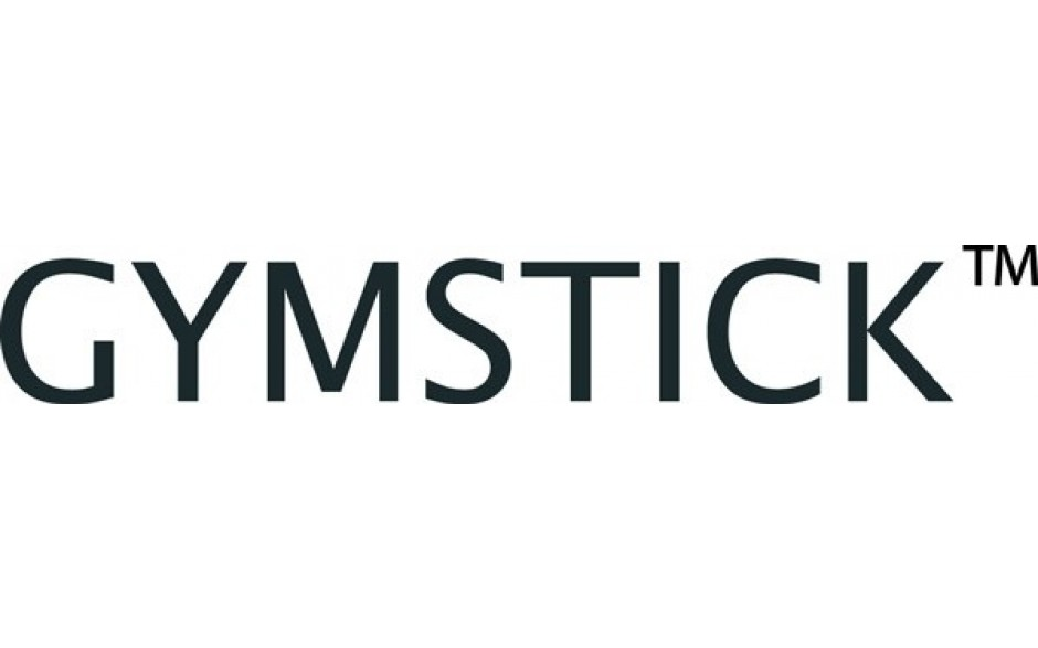 Logo Gymsticl
