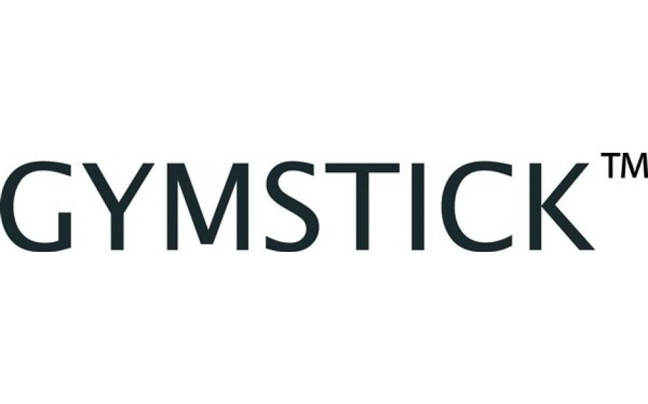 Logo Gymstick