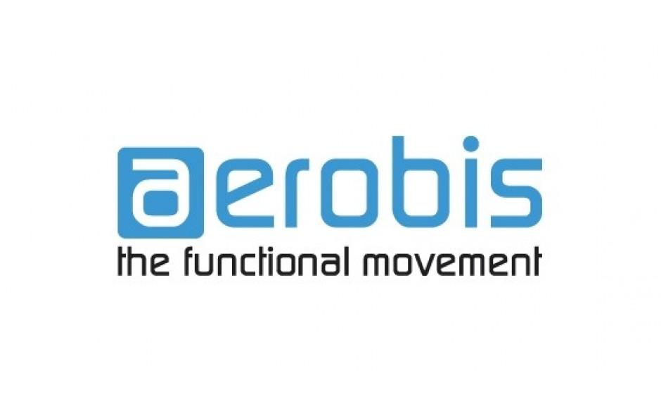 Logo aerobis