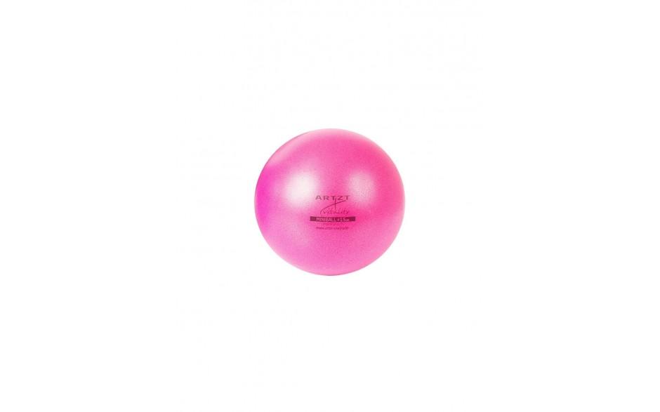 ARTZT vitality Miniball, 18 cm/rot