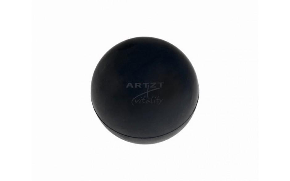 ARTZT vitality Triggerpunkt-Massageball