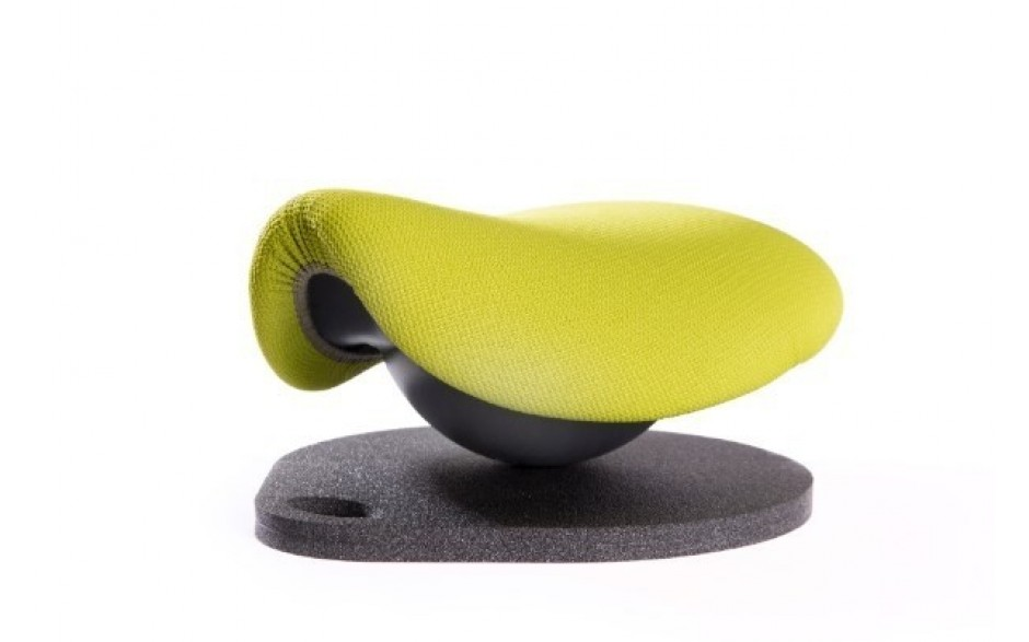 ARTZT vitality Balancesitz mit Unterlage