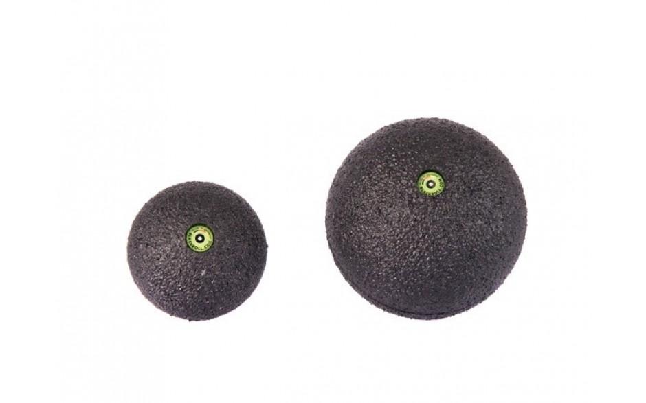 BLACKROLL Ball in 2 Größen