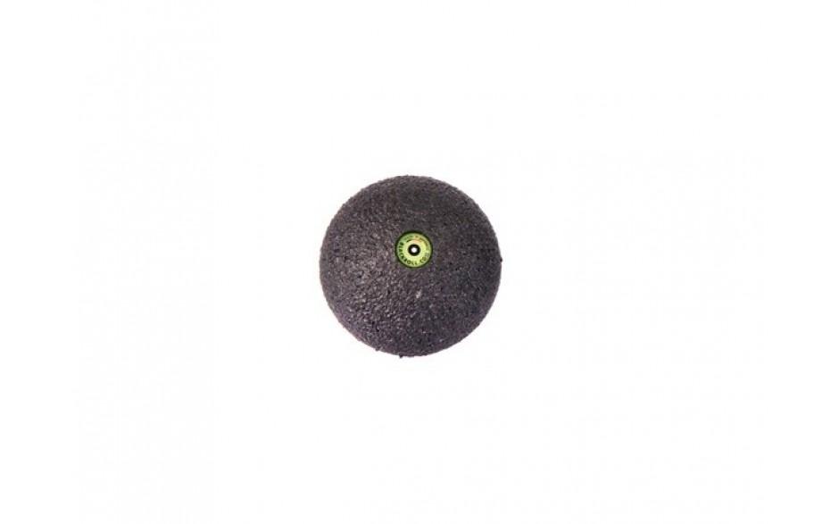 BLACKROLL Ball M, 8 cm, Schwarz