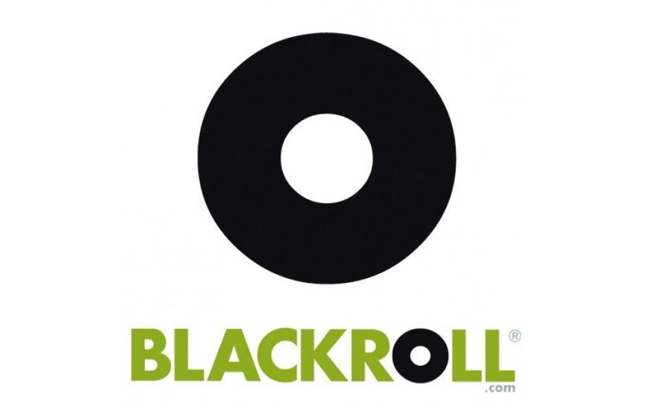 Logo BLACKROLL