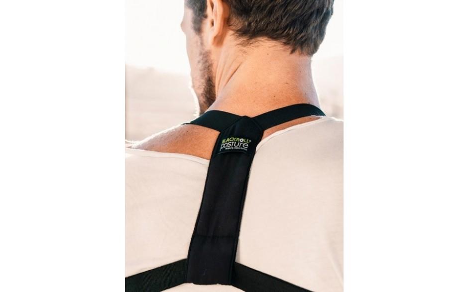 BLACKROLL Posture Haltungstrainer 2