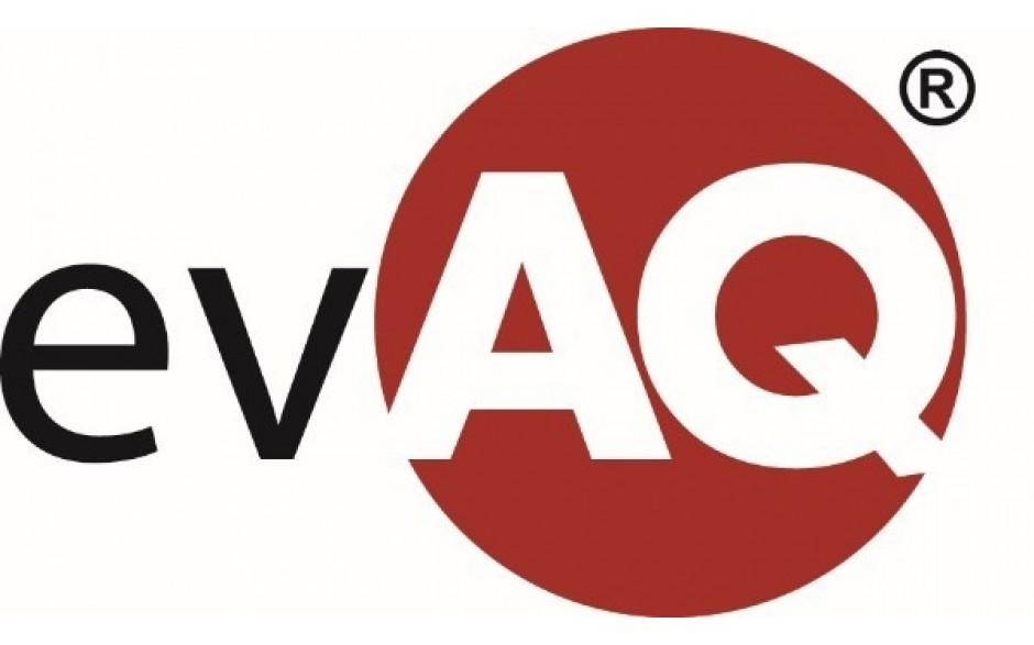 Logo EVAQ®