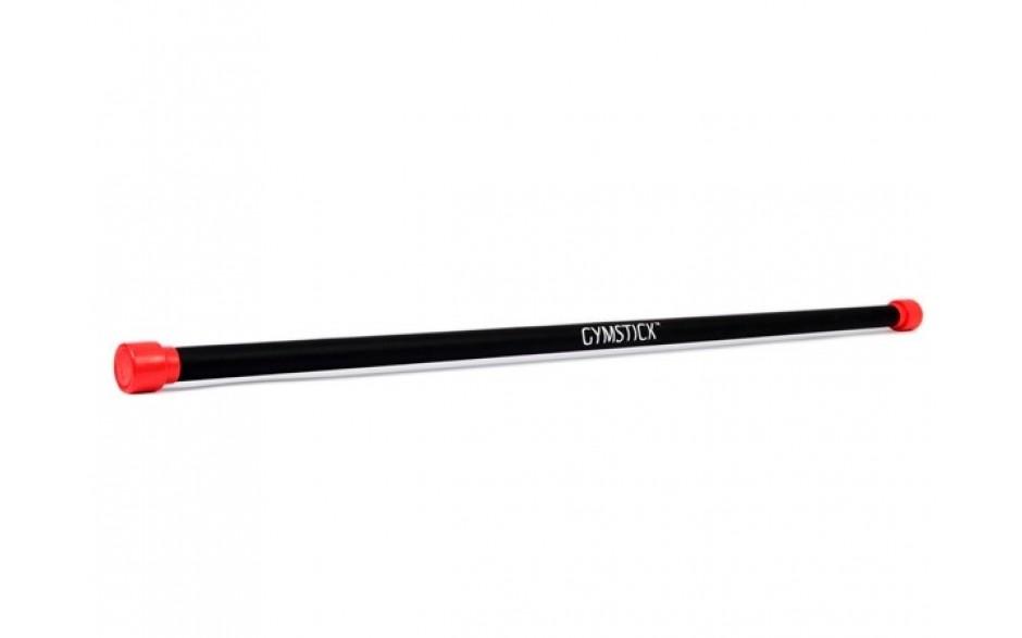Gymstick Aerobic Bar 4 kg