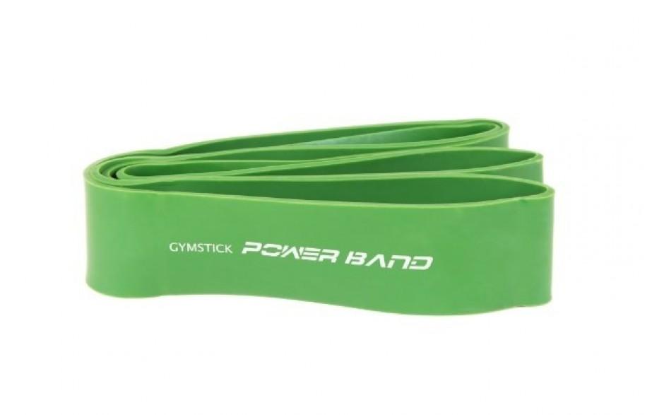 Gymstick Power Band stark/lila bis 60 kg