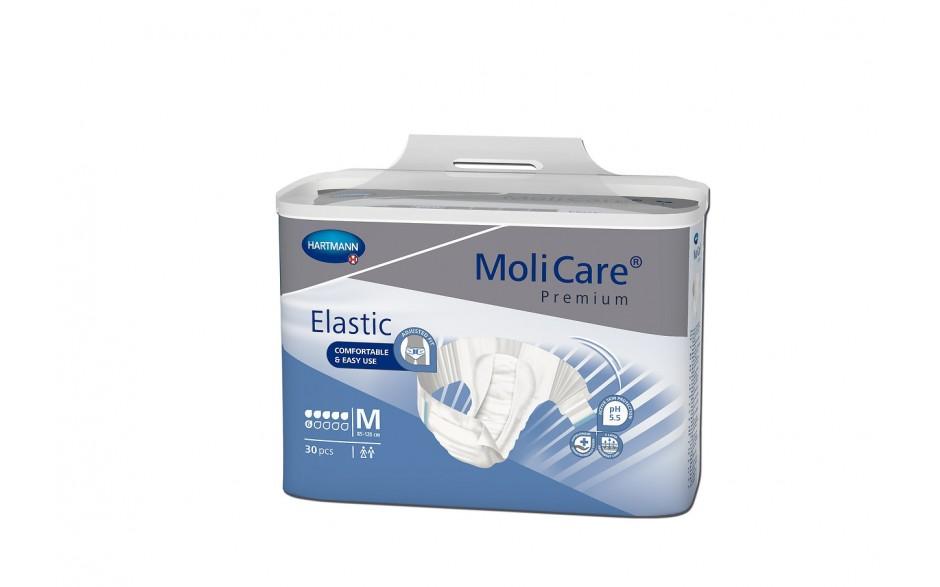 MoliCare P Elastic 6 Tr