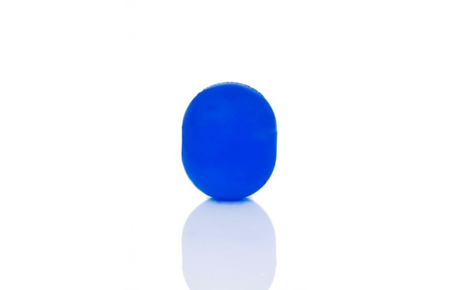 Thera-Band Handtrainer XL fest/blau 2