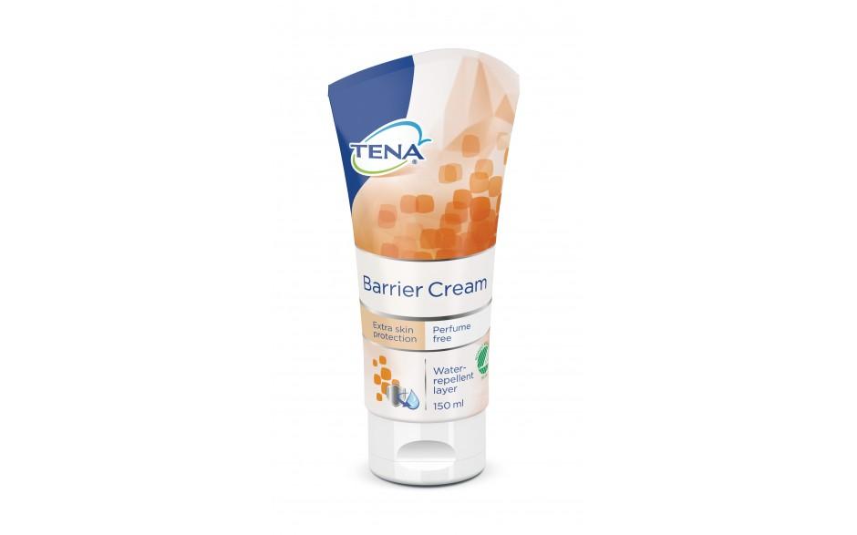TENA Barrier Cream 150 ml