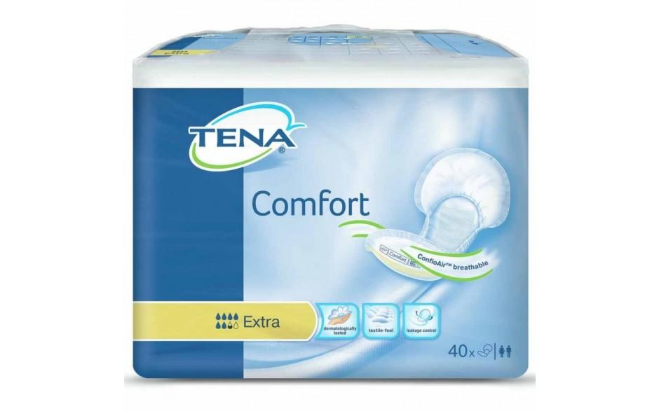TENA Comfort Extra ConfioAir