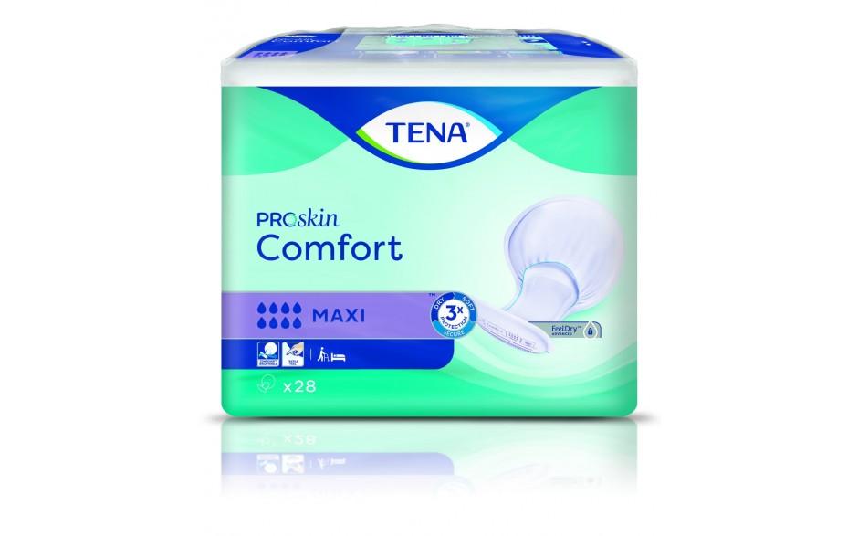 TENA Comfort Original Maxi