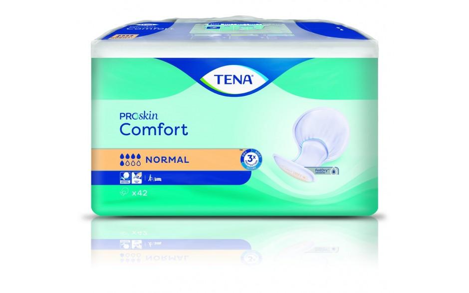 TENA Comfort Original Normal