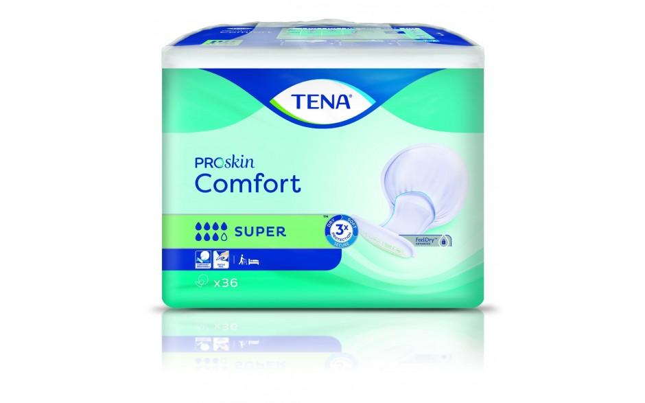TENA Comfort Original Super