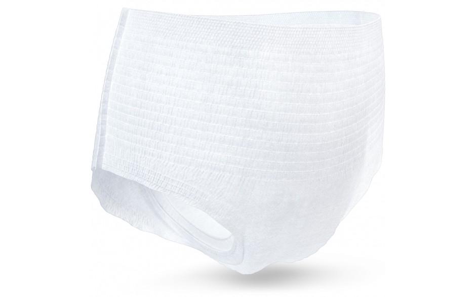 TENA Pants Original Normal L