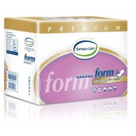 forma-care PREMIUM Dry form x-plus 4 x 20 St.