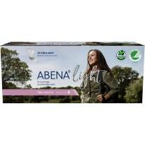 Abena Light Ultra Mini 0
