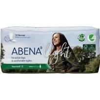 Abena light Normal 2