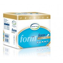 forma-care PREMIUM dry form plus