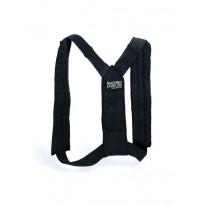 BLACKROLL Posture Haltungstrainer